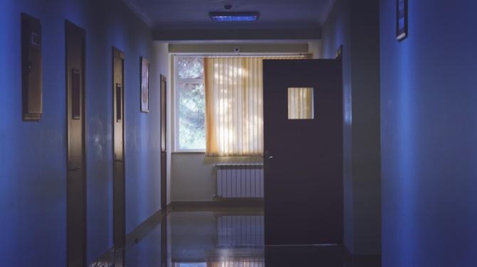 pexels-photo-hospital-239853
